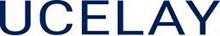 Abogados especialistas en Derecho Mercantil y Societario en Madrid - Logo